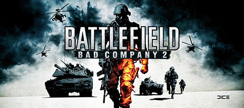Save For Battlefield Bad Company 2 Saves For Games