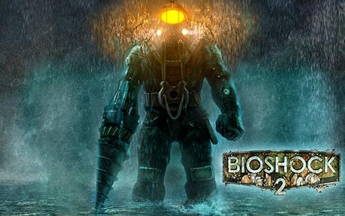 Bioshock 2 save game location pc game doom 2 download