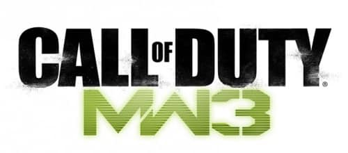 Save For Call Of Duty Modern Warfare 3 Saves For Games