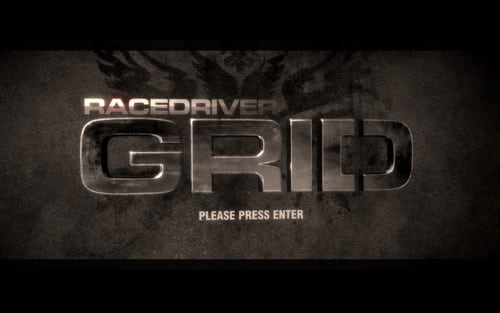 save for race driver grid saves for games