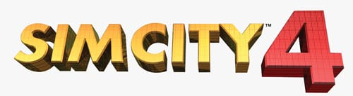 Save for SimCity 4 | Saves For Games