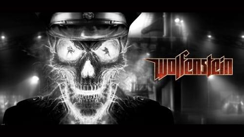 wolfenstein 2009 save game