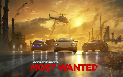 Save For Nfs Most Wanted 2012 Saves For Games