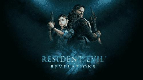 resident-evil-revelations-