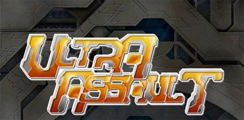 Ultra Assault