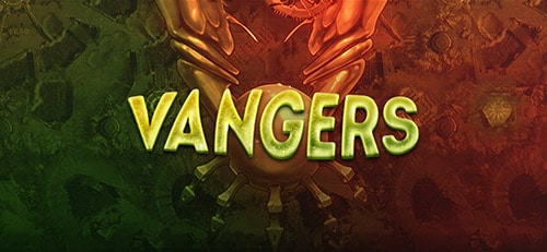 Vangers: One for the Road