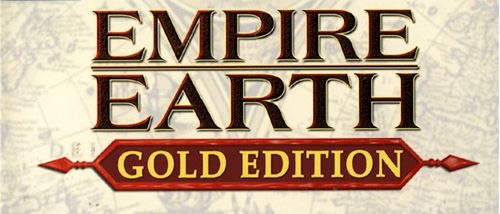 Empire Earth: Art of Conquest