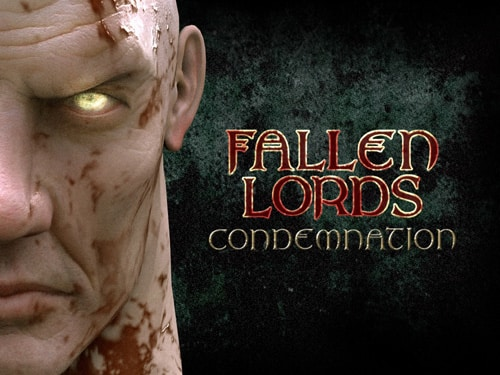 Fallen Lords: Condemnation