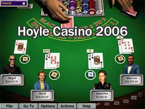 Vegas online real money casino