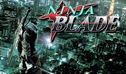 Ninja blade 100 complete save game manager pastvacations.