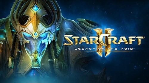 Starcraft 2 save games monaco casino jeans