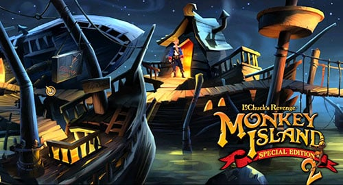 Monkey island 2 save game bowl bowl casino gambling las steve super super vegas wynn